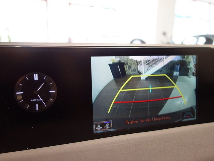 406878_1406496282779_slide bei ZH E-AUTO.tirol GmbH in