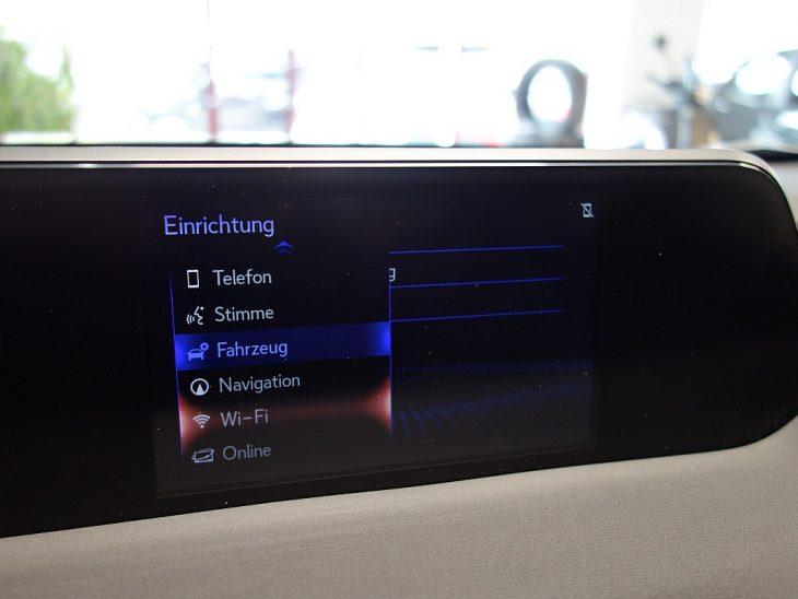 406878_1406496282784_slide bei ZH E-AUTO.tirol GmbH in