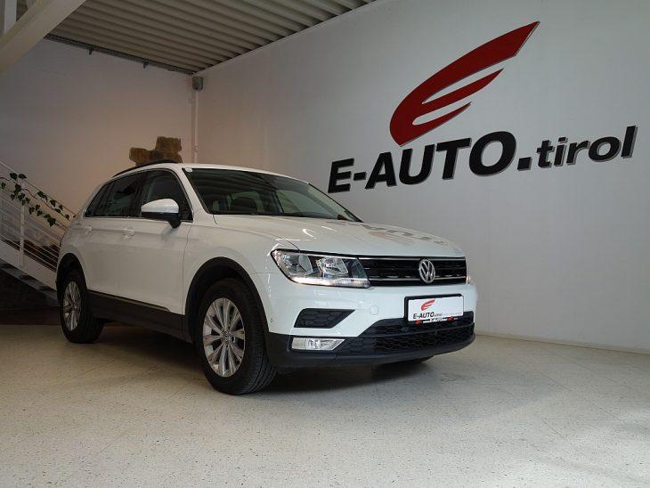 406934_1406496282927_slide bei ZH E-AUTO.tirol GmbH in