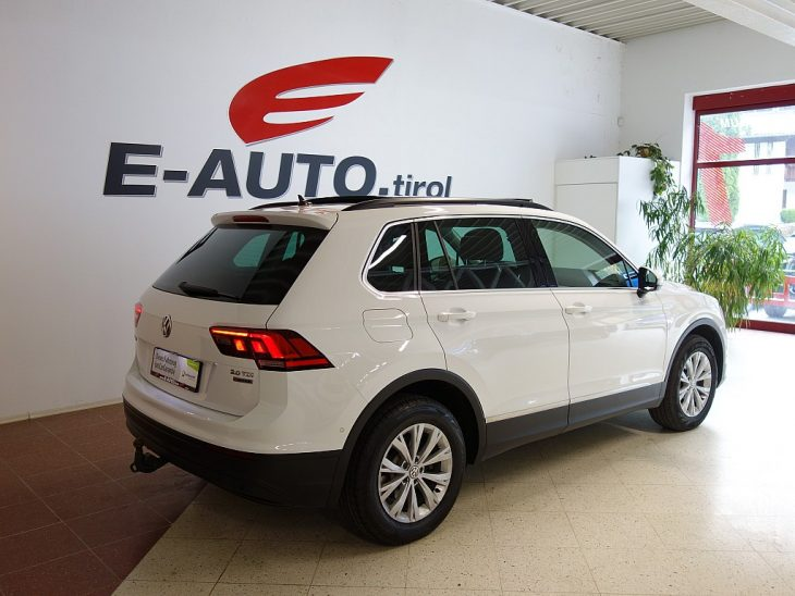406934_1406496282938_slide bei ZH E-AUTO.tirol GmbH in
