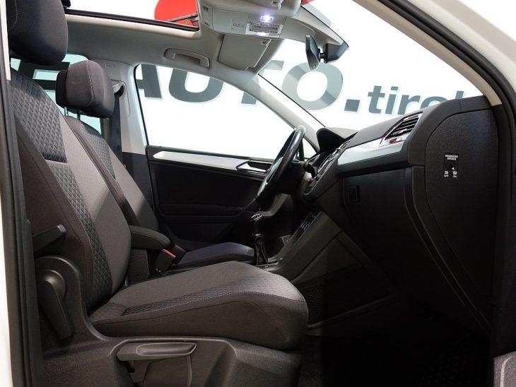406934_1406496282941_slide bei ZH E-AUTO.tirol GmbH in