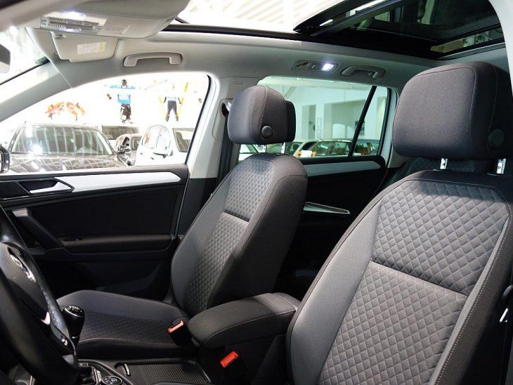 406934_1406496282951_slide bei ZH E-AUTO.tirol GmbH in