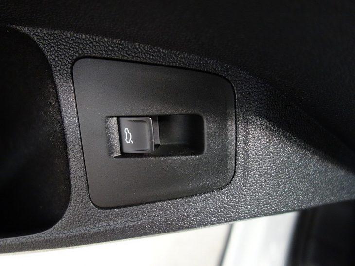 406934_1406496282953_slide bei ZH E-AUTO.tirol GmbH in