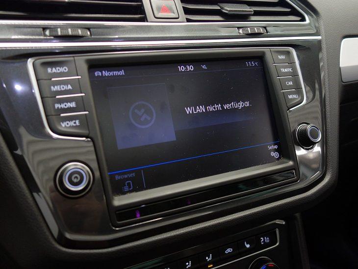 406934_1406496282997_slide bei ZH E-AUTO.tirol GmbH in