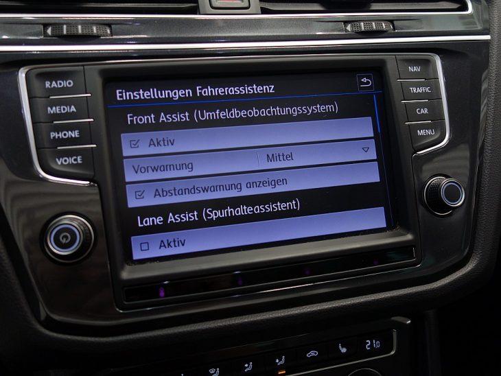 406934_1406496283000_slide bei ZH E-AUTO.tirol GmbH in