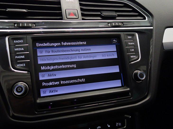 406934_1406496283003_slide bei ZH E-AUTO.tirol GmbH in
