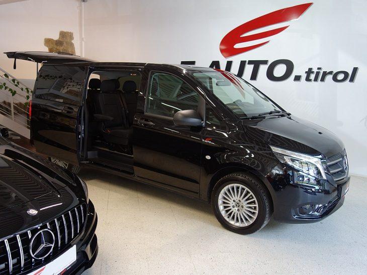 406999_1406496282679_slide bei ZH E-AUTO.tirol GmbH in