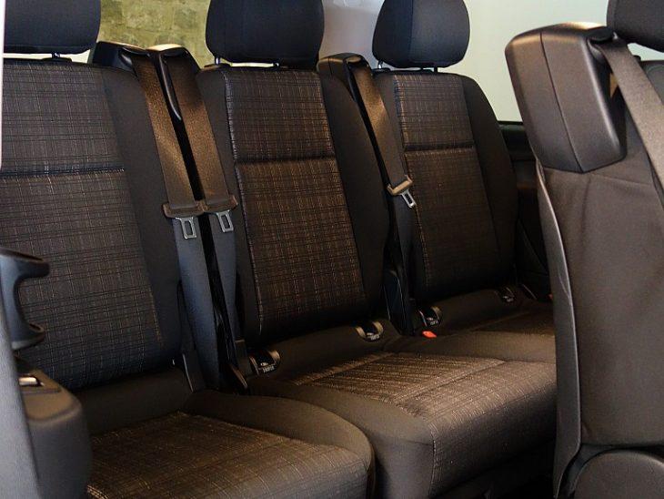 406999_1406496282682_slide bei ZH E-AUTO.tirol GmbH in
