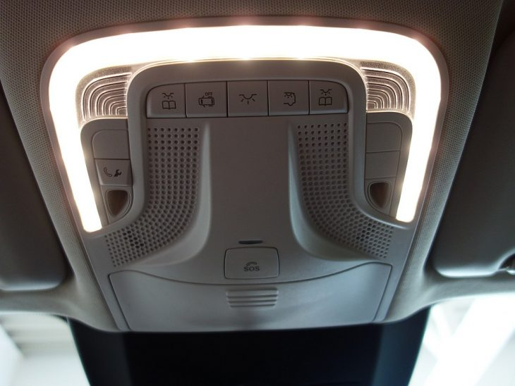 406999_1406496282718_slide bei ZH E-AUTO.tirol GmbH in