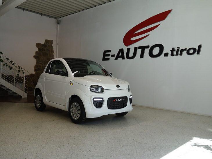407918_1406497365274_slide bei ZH E-AUTO.tirol GmbH in