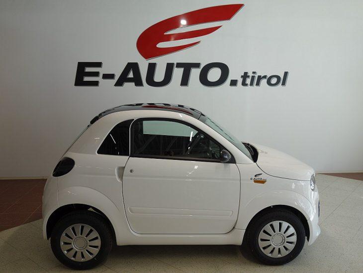 407918_1406497365299_slide bei ZH E-AUTO.tirol GmbH in
