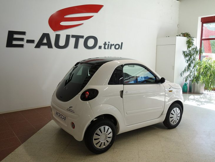 407918_1406497365323_slide bei ZH E-AUTO.tirol GmbH in