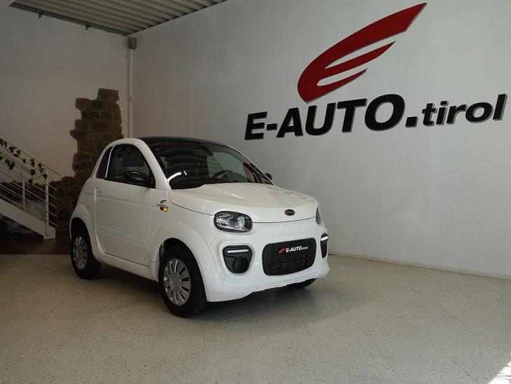 407918_1406497365326_slide bei ZH E-AUTO.tirol GmbH in