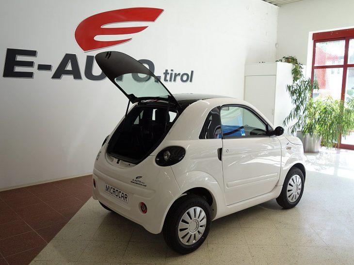 407918_1406497365331_slide bei ZH E-AUTO.tirol GmbH in