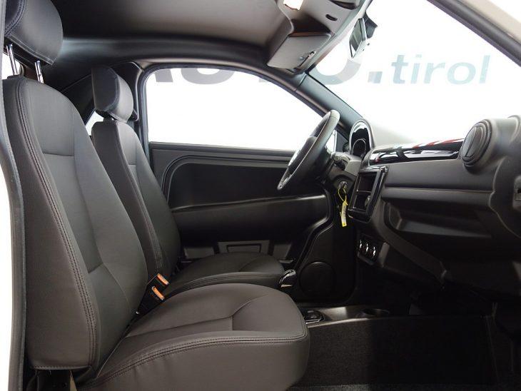 407918_1406497365338_slide bei ZH E-AUTO.tirol GmbH in
