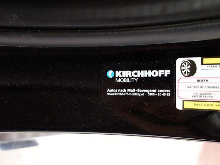 408266_1406498078473_slide bei ZH E-AUTO.tirol GmbH in