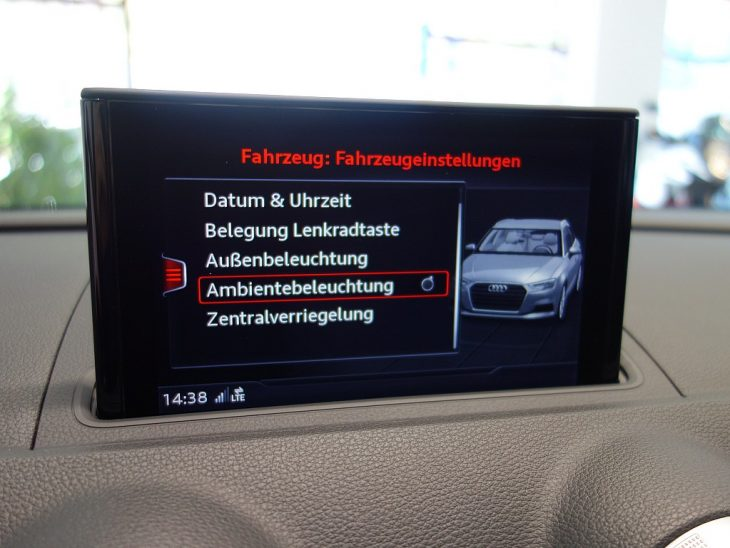 408317_1406498085888_slide bei ZH E-AUTO.tirol GmbH in