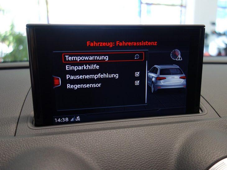 408317_1406498085889_slide bei ZH E-AUTO.tirol GmbH in