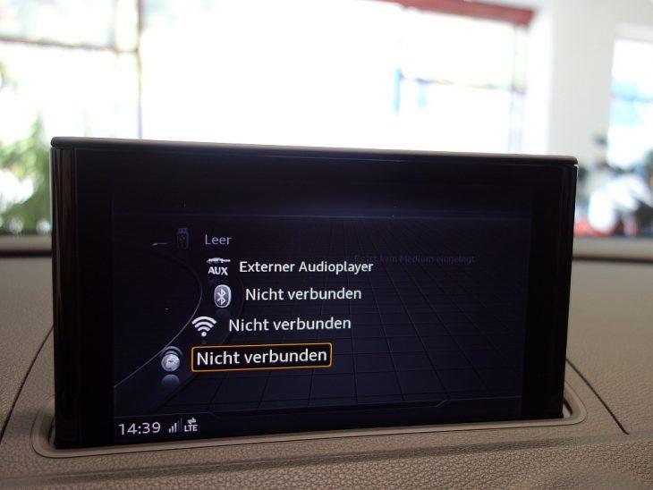 408317_1406498085892_slide bei ZH E-AUTO.tirol GmbH in