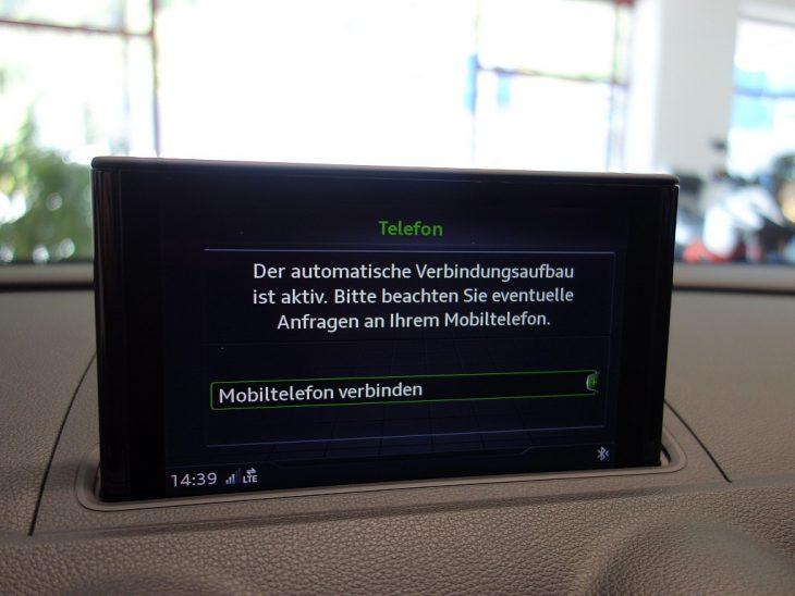 408317_1406498085893_slide bei ZH E-AUTO.tirol GmbH in