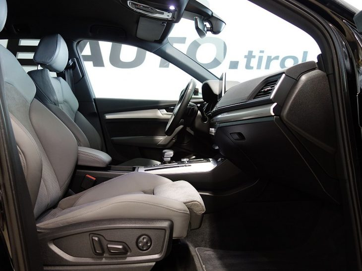 408470_1406498086447_slide bei ZH E-AUTO.tirol GmbH in