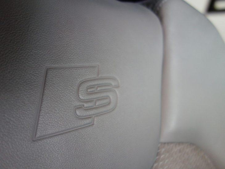 408470_1406498086449_slide bei ZH E-AUTO.tirol GmbH in