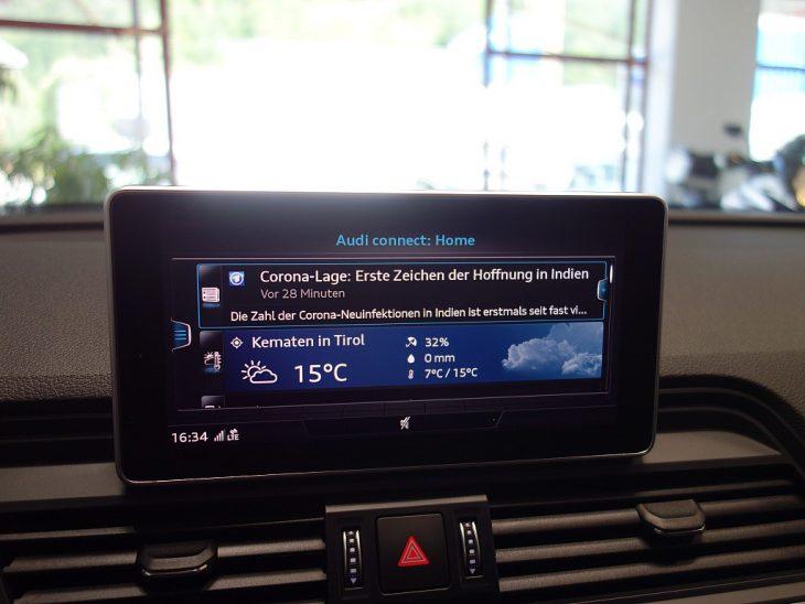 408470_1406498086477_slide bei ZH E-AUTO.tirol GmbH in