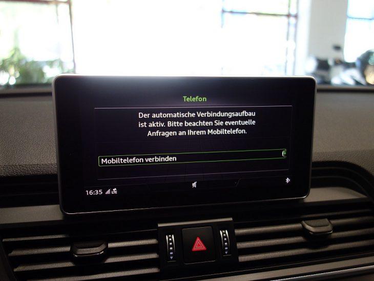 408470_1406498086478_slide bei ZH E-AUTO.tirol GmbH in