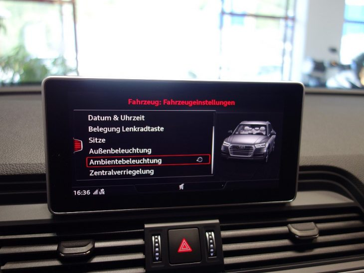 408470_1406498086480_slide bei ZH E-AUTO.tirol GmbH in
