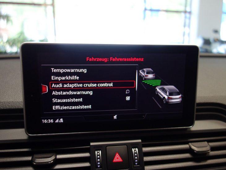 408470_1406498086483_slide bei ZH E-AUTO.tirol GmbH in
