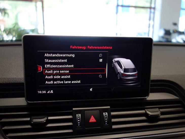 408470_1406498086485_slide bei ZH E-AUTO.tirol GmbH in