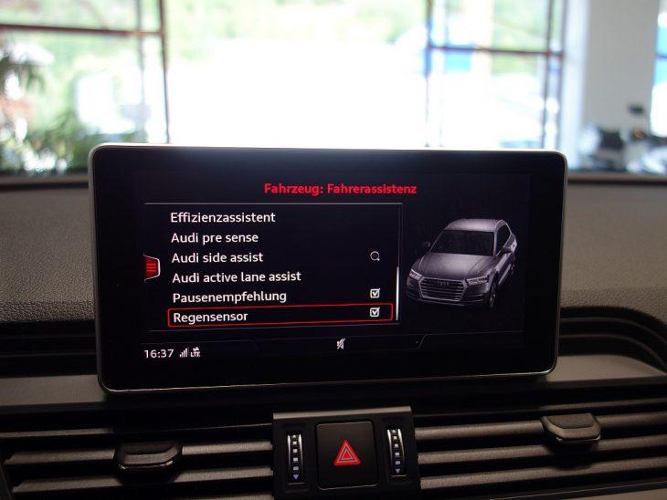 408470_1406498086486_slide bei ZH E-AUTO.tirol GmbH in