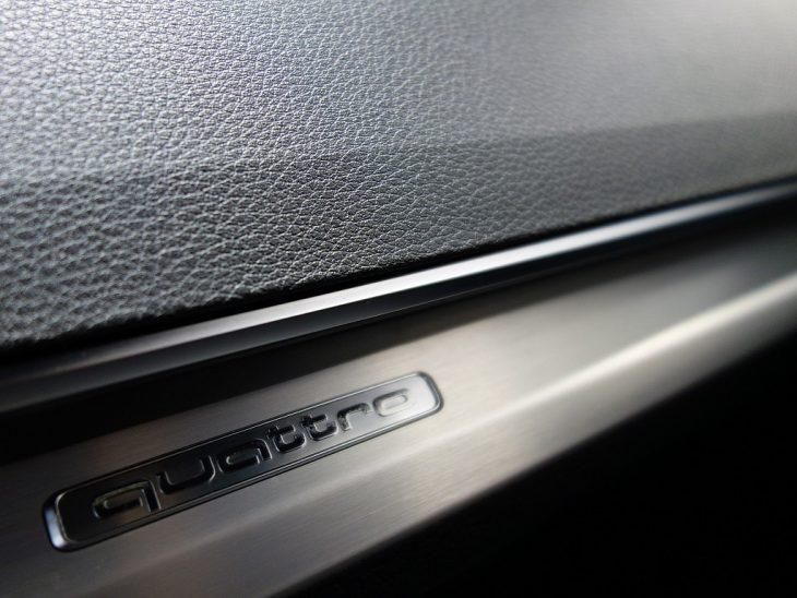 408470_1406498086488_slide bei ZH E-AUTO.tirol GmbH in
