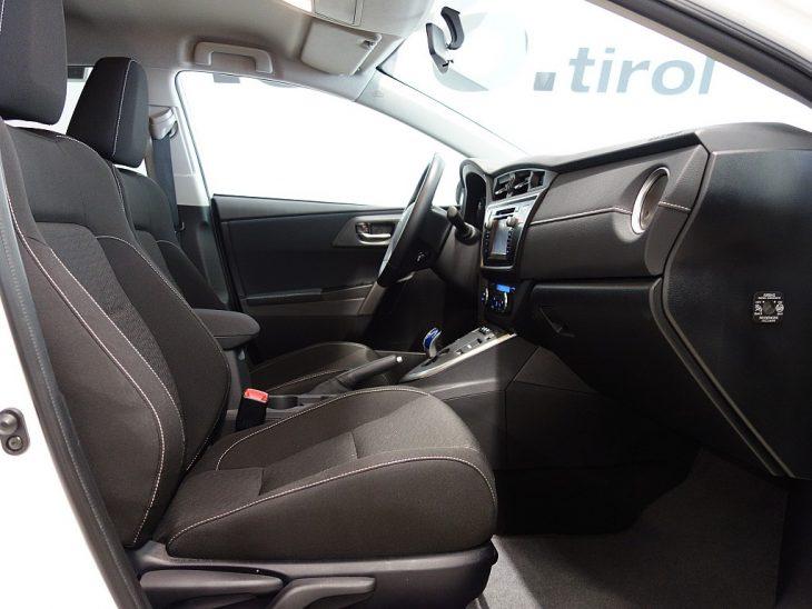 408882_1406499093549_slide bei ZH E-AUTO.tirol GmbH in