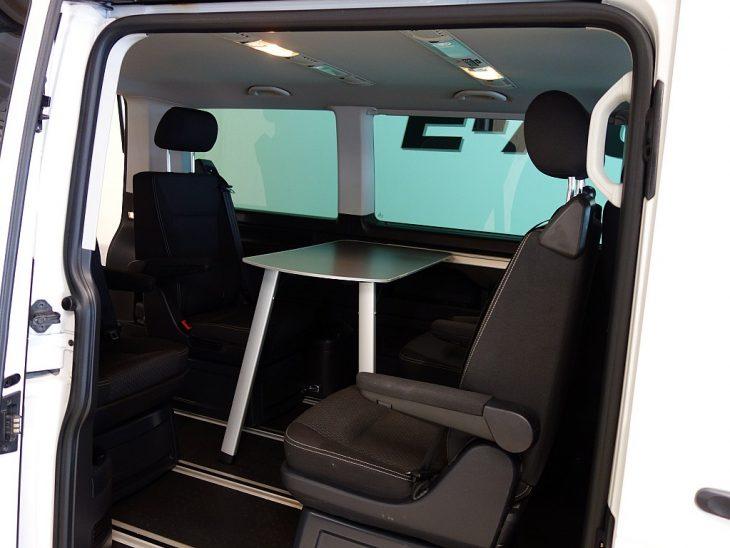 409127_1406499094815_slide bei ZH E-AUTO.tirol GmbH in