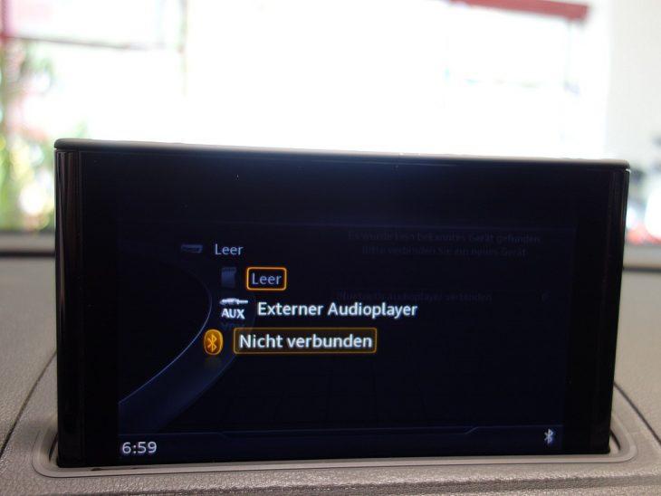 409675_1406497211084_slide bei ZH E-AUTO.tirol GmbH in
