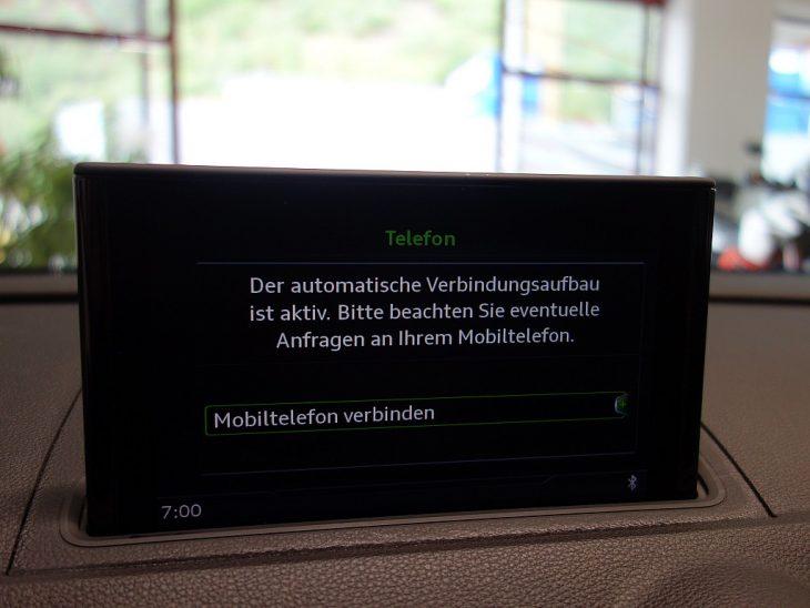 409675_1406497211085_slide bei ZH E-AUTO.tirol GmbH in
