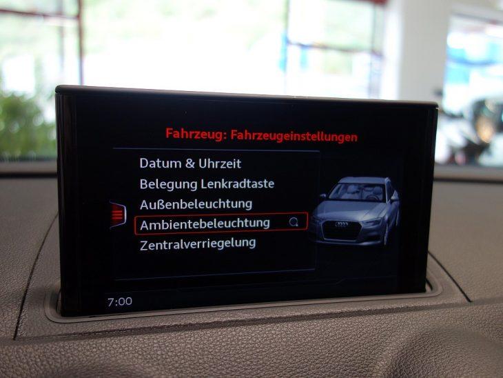 409675_1406497211087_slide bei ZH E-AUTO.tirol GmbH in