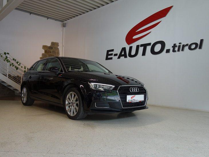 409675_1406500420222_slide bei ZH E-AUTO.tirol GmbH in