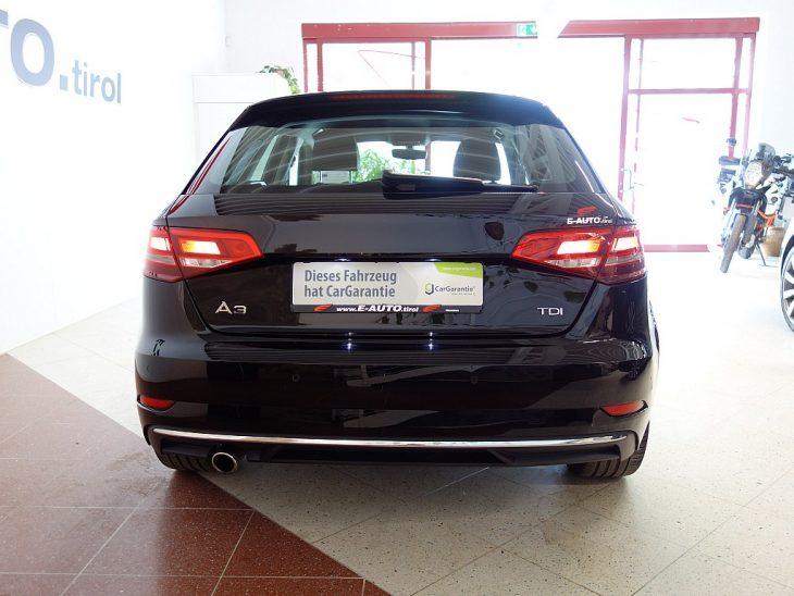 409675_1406500420226_slide bei ZH E-AUTO.tirol GmbH in