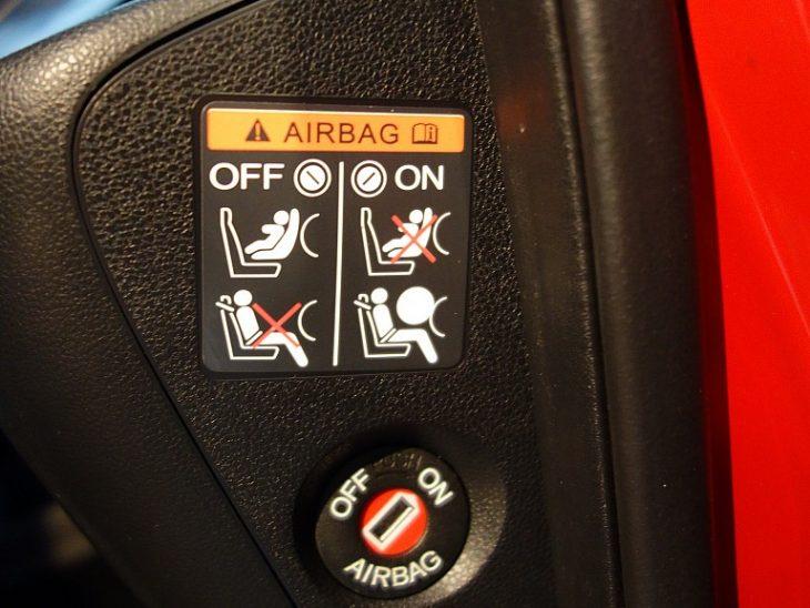 409720_1406455080613_slide bei ZH E-AUTO.tirol GmbH in