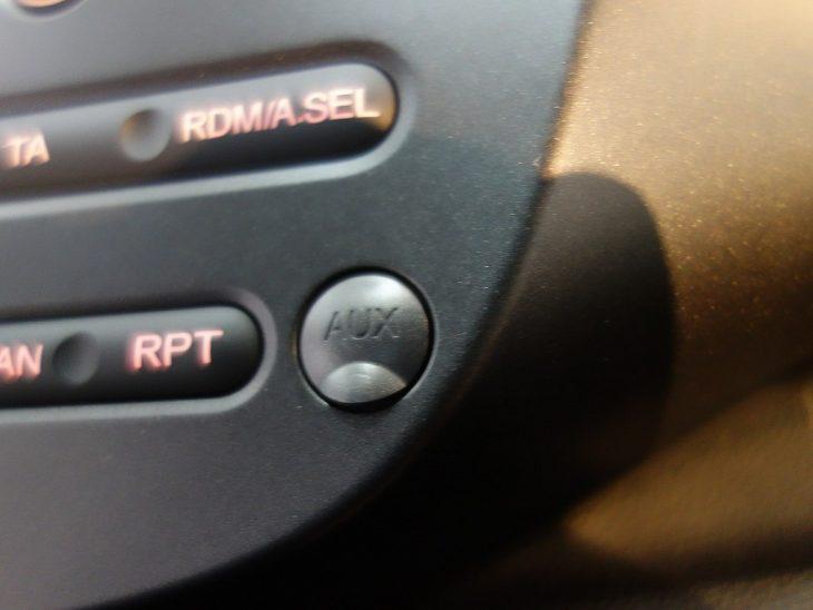 409720_1406455080651_slide bei ZH E-AUTO.tirol GmbH in