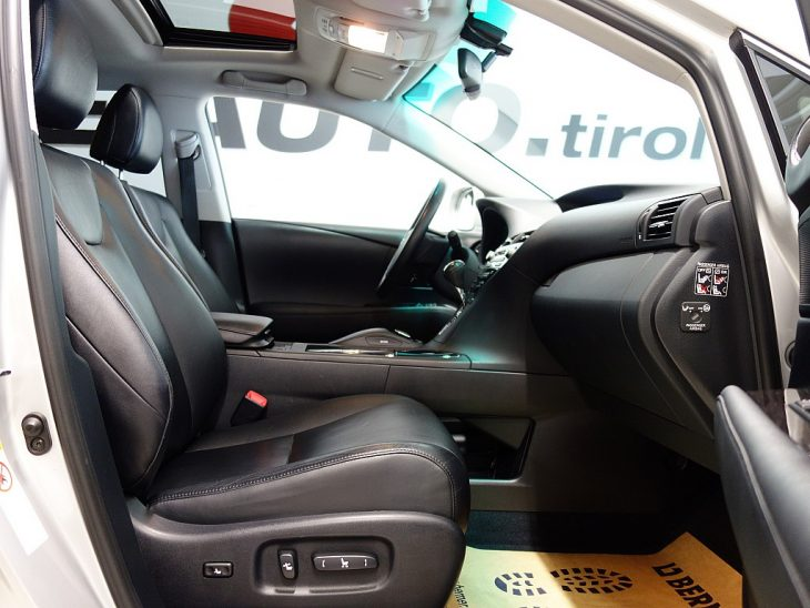 409874_1406500431410_slide bei ZH E-AUTO.tirol GmbH in