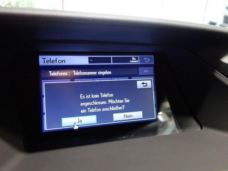 409874_1406500431440_slide bei ZH E-AUTO.tirol GmbH in