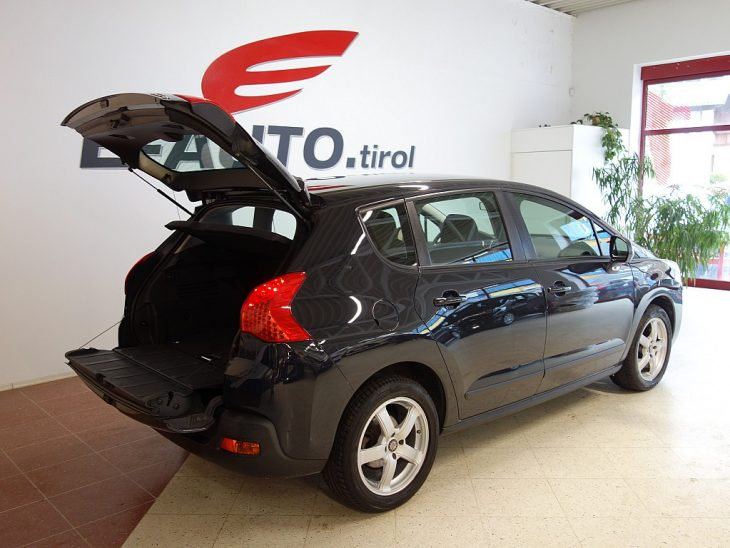 403307_1406492276954_slide bei ZH E-AUTO.tirol GmbH in