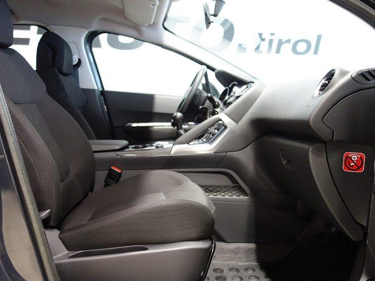 403307_1406492276981_slide bei ZH E-AUTO.tirol GmbH in