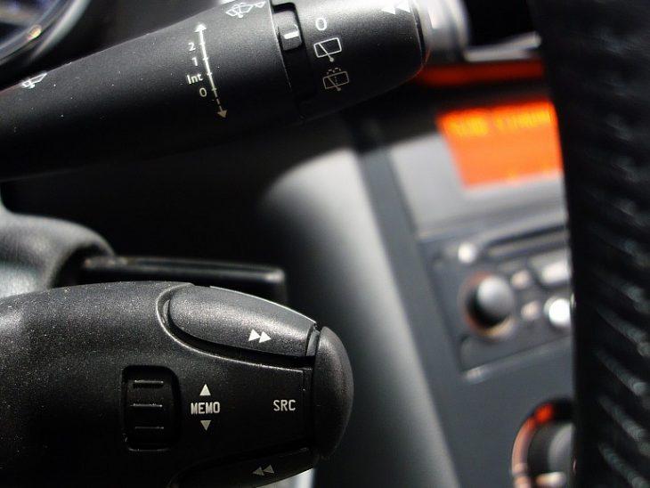403307_1406492277092_slide bei ZH E-AUTO.tirol GmbH in