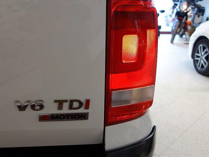 409000_1406499094167_slide bei ZH E-AUTO.tirol GmbH in