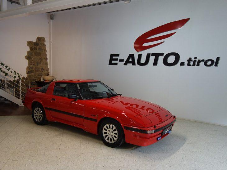 409826_1406500148278_slide bei ZH E-AUTO.tirol GmbH in