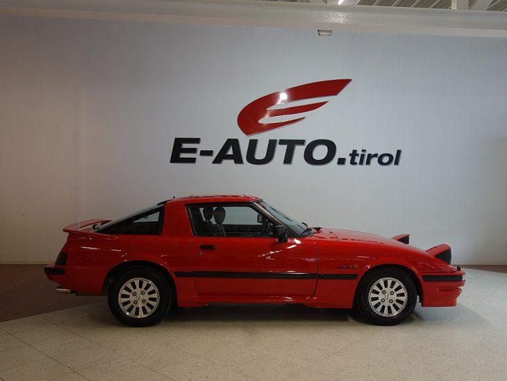 409826_1406500148284_slide bei ZH E-AUTO.tirol GmbH in